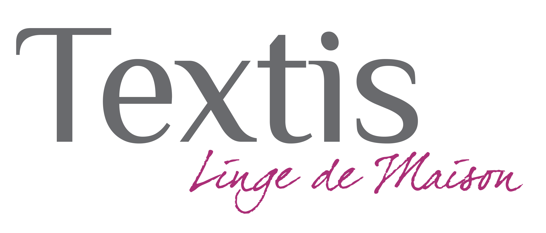 Textis