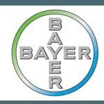 Bayer | Références | Textis