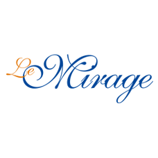CLUB LE MIRAGE | Accueil | Textis
