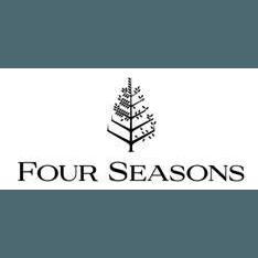 FOUR SEASONS | Accueil | Textis