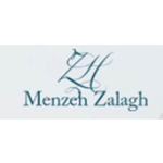 GROUPE ZALAGH | Accueil | Textis