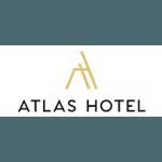 Groupe ATLAS | Références | Textis