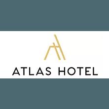Groupe ATLAS | Accueil | Textis