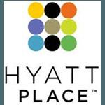 HOTEL HYATT PLACE | Accueil | Textis