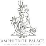 HOTEL LAMPHITRITE PALACE | Références | Textis