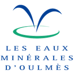 Les Eaux Minerales dOulmes | Références | Textis