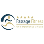 Passage fitness | Home | Textis