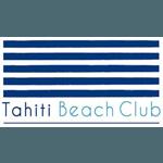 TAHITI | Références | Textis