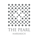 THE PEARL | Home | Textis