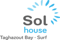 Sol house logo 1 | Home | Textis